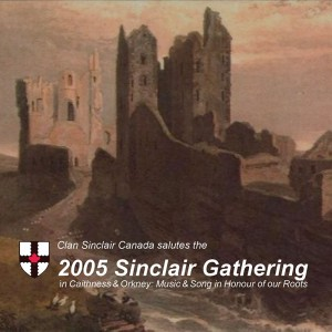 Sinclair-Rory-Friends-Clan-Sinclair-Canada-Salutes-the-2005-Sinclair-Gathering